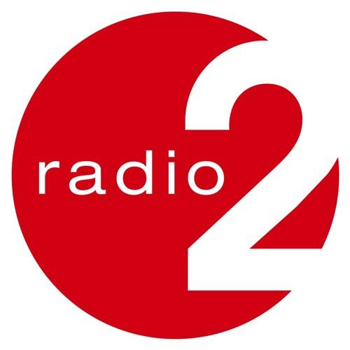 Radio 2's avatar