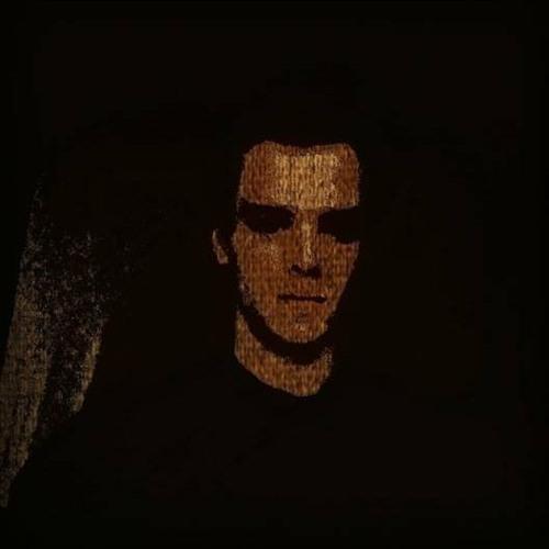 Freddi Pell's avatar