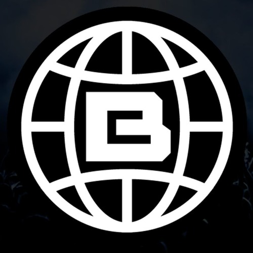 WorldOfBass.com's avatar