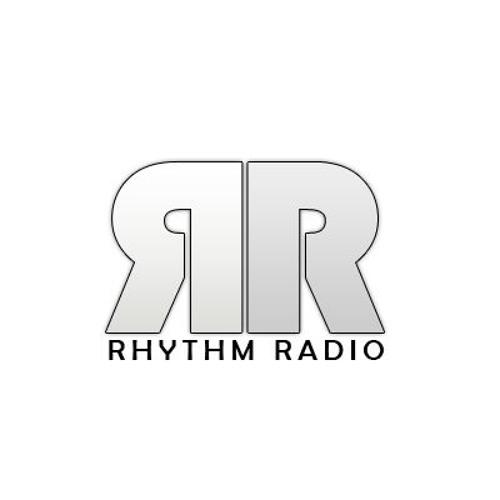 RhythmRadio's avatar
