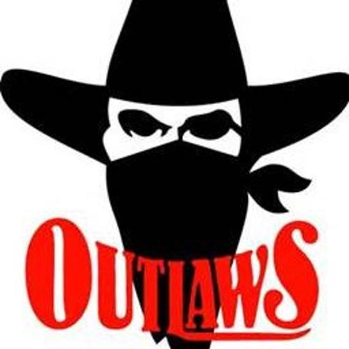 outlaws's avatar