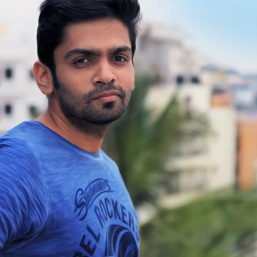 krishnafx's avatar
