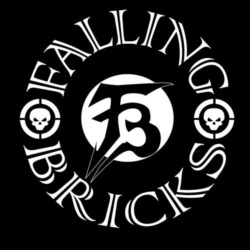 Falling Bricks's avatar