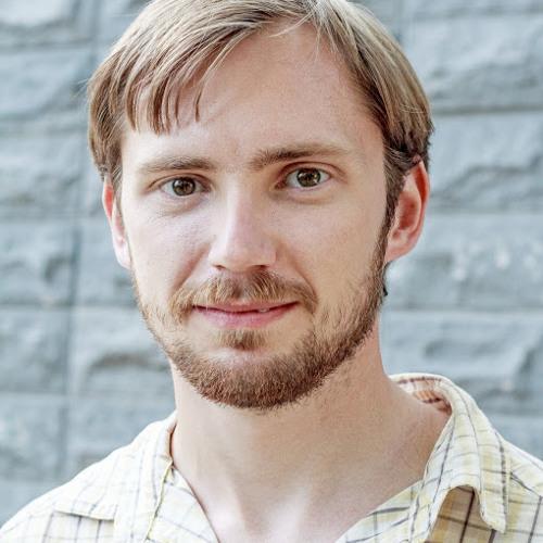 Mikhail Aleksandrov's avatar