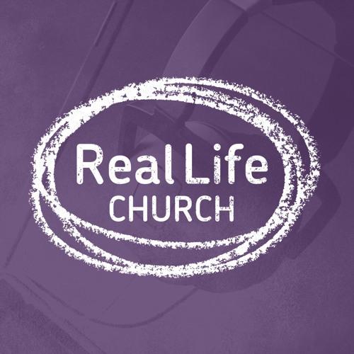 Real Life Church SC's avatar