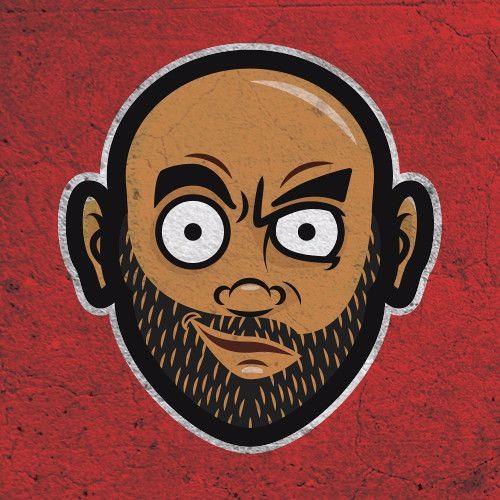 BollywoodGandu's avatar