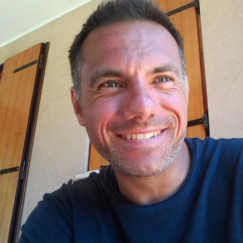 Stefano Nicita's avatar
