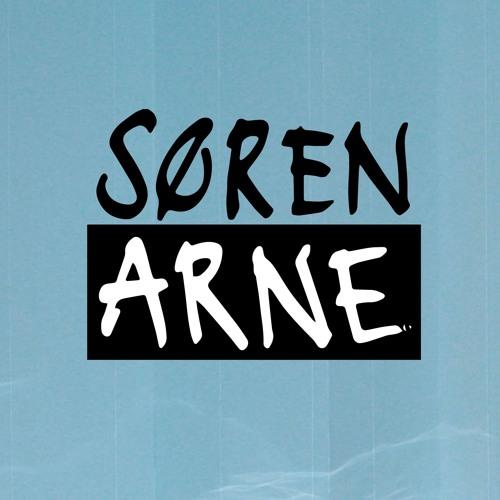 Søren Arne's avatar