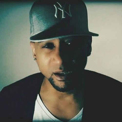 Marlon MusiQ's avatar