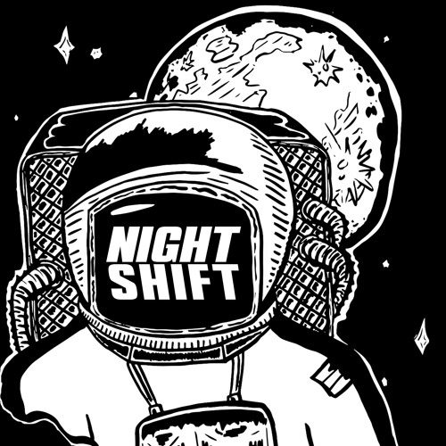 NIGHT SHIFT COLLECTIVE's avatar