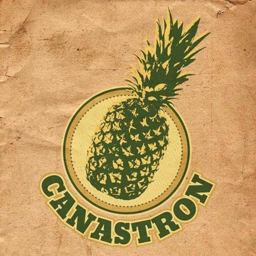 Canastron's avatar