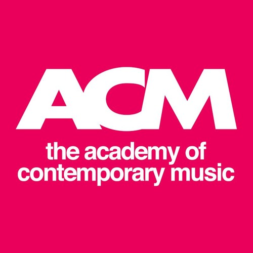 ACM's avatar