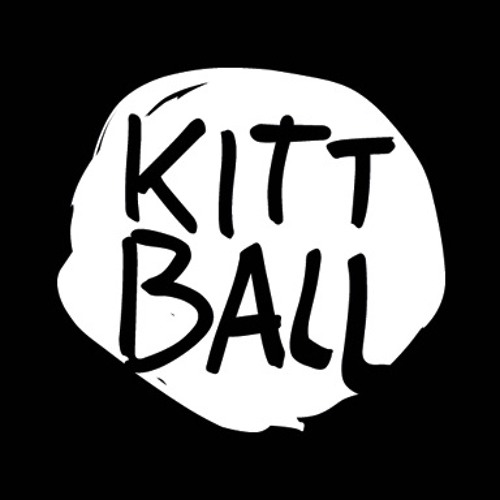 KITTBALL's avatar