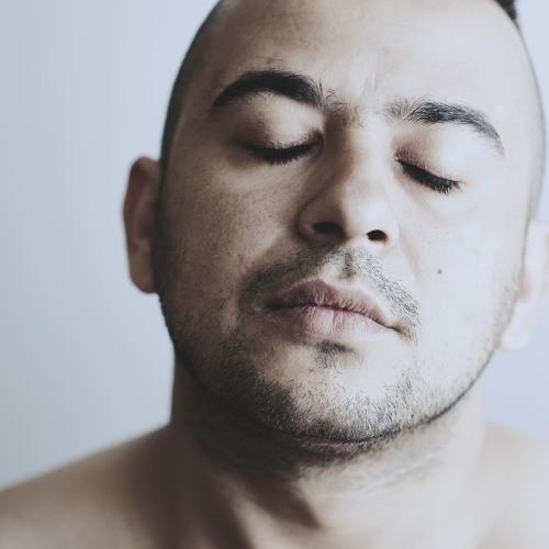 Ruslan Diazz's avatar