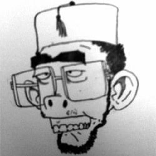 Karkula Groggemokken's avatar