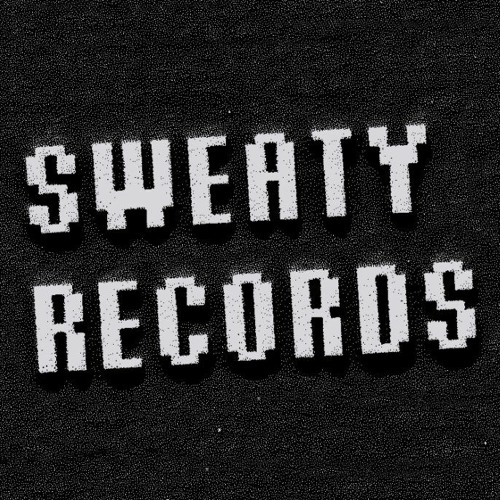 sweaty records's avatar