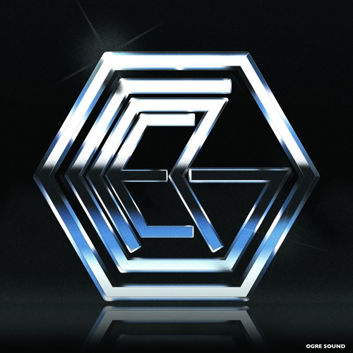 OGRE Sound's avatar