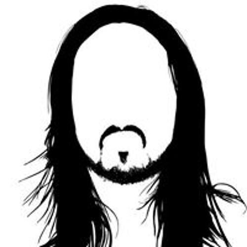 Miloš Vašák's avatar