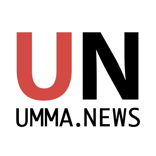 umma.news's avatar
