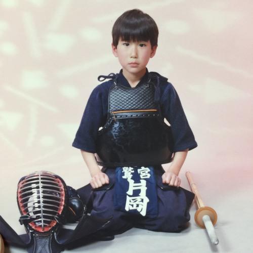 Tatsu's avatar