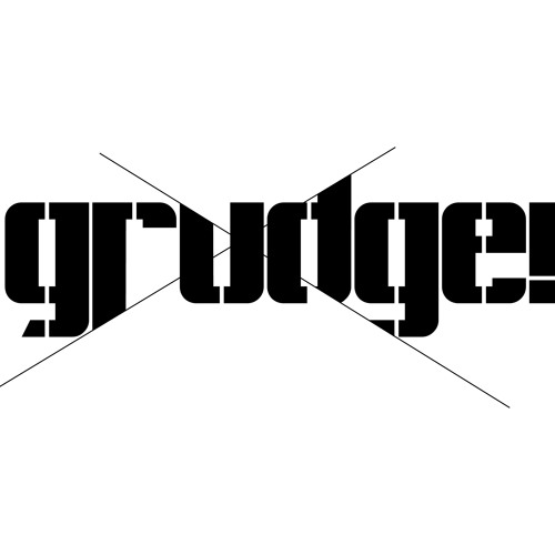 grudge!'s avatar