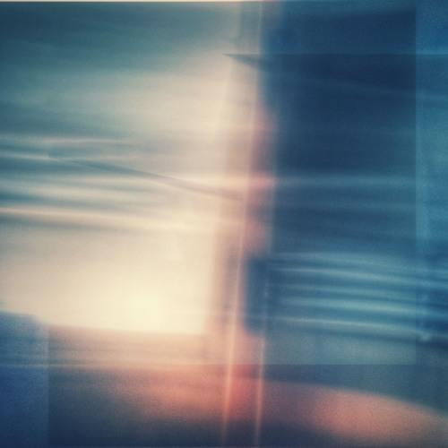 Nawak abstrack's avatar