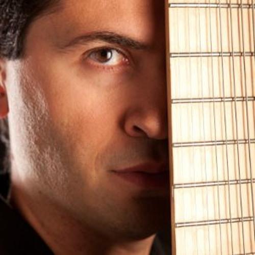 Gabriele Pala's avatar