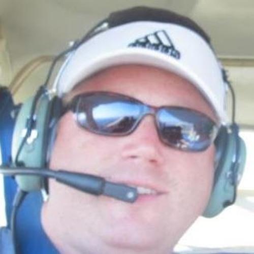 Nicholas McArthur's avatar