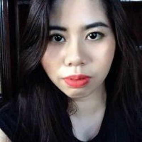 blangkoako's avatar