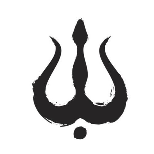 Shiva Bar's avatar