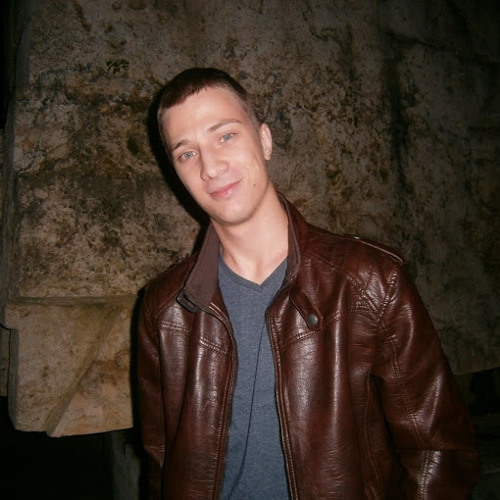 Patrik Schmidt's avatar