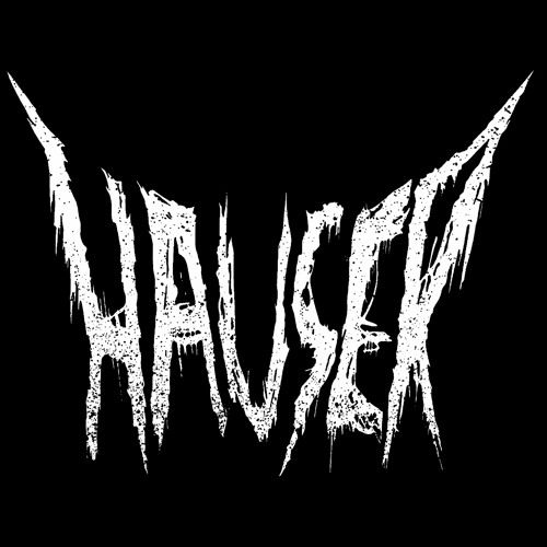 Hauser's avatar