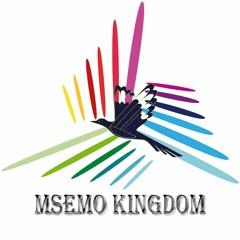 Msemo Kingdom