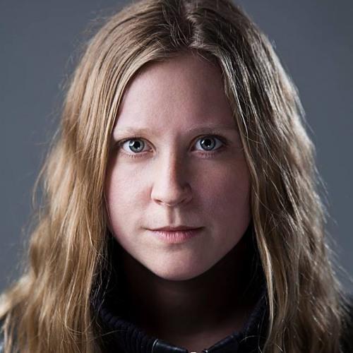 Karina Willumsen's avatar