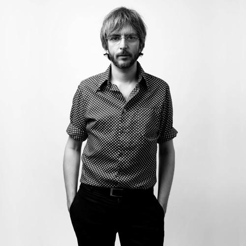 Xoel López's avatar