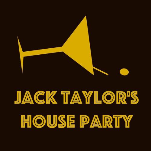 Jack Taylor's House Party's avatar