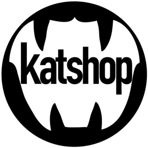 Katshop's avatar