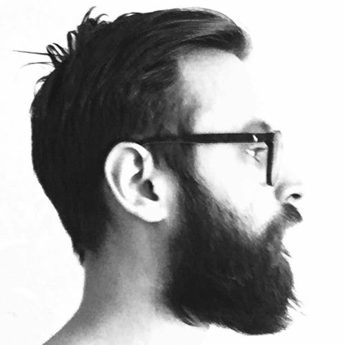 GenericEric's avatar