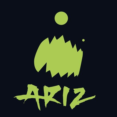 ARIZ's avatar