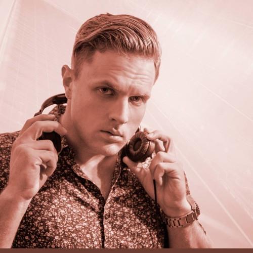 Marcus More's avatar