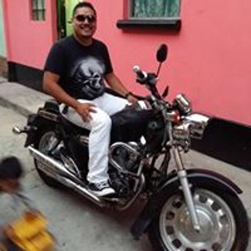 Edin Josue Lemus Juanta's avatar