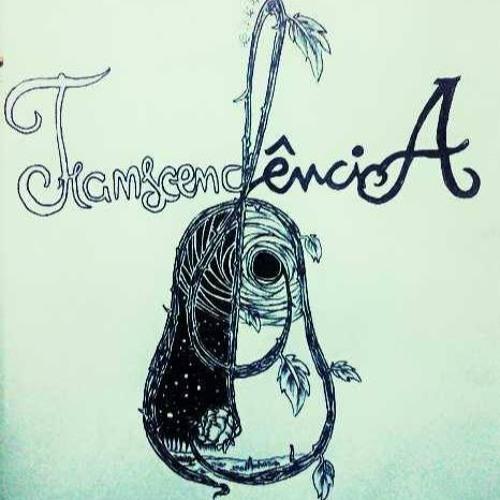 Banda Transcendência's avatar