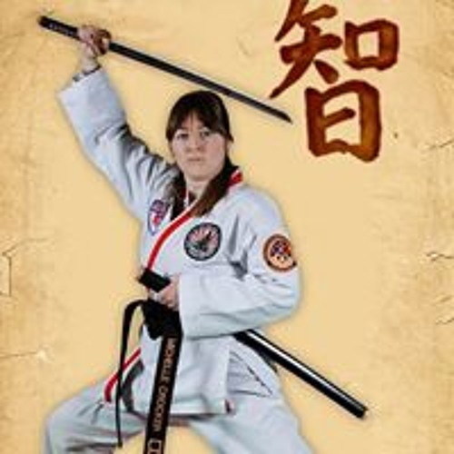 Michelle Crocker's avatar
