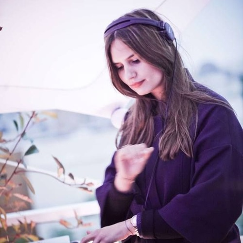Zita Spagiari's avatar