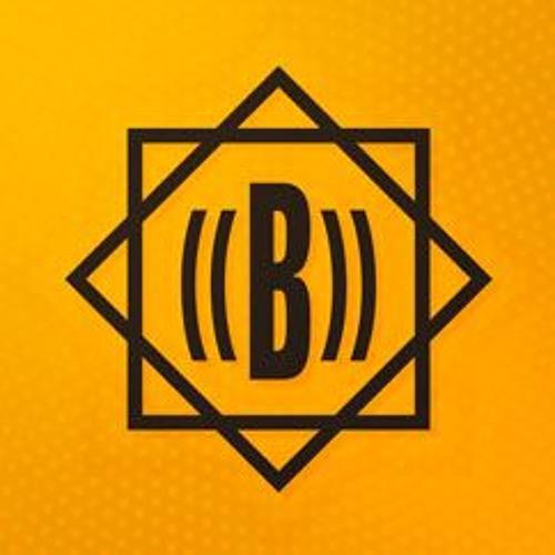 ((Barakus))'s avatar