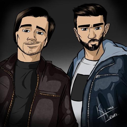 DopeBoyzMuzic's avatar