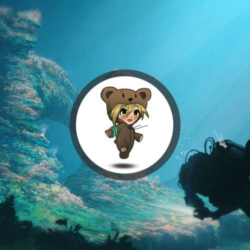 DaveJzCombes's avatar