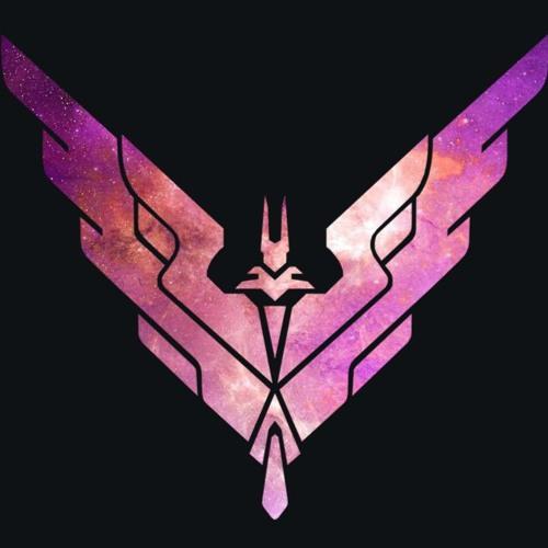 carson_arson's avatar