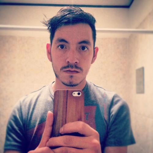 @oiram29's avatar
