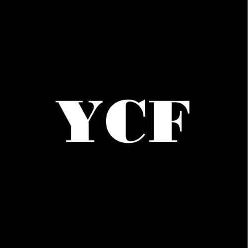 YCF's avatar